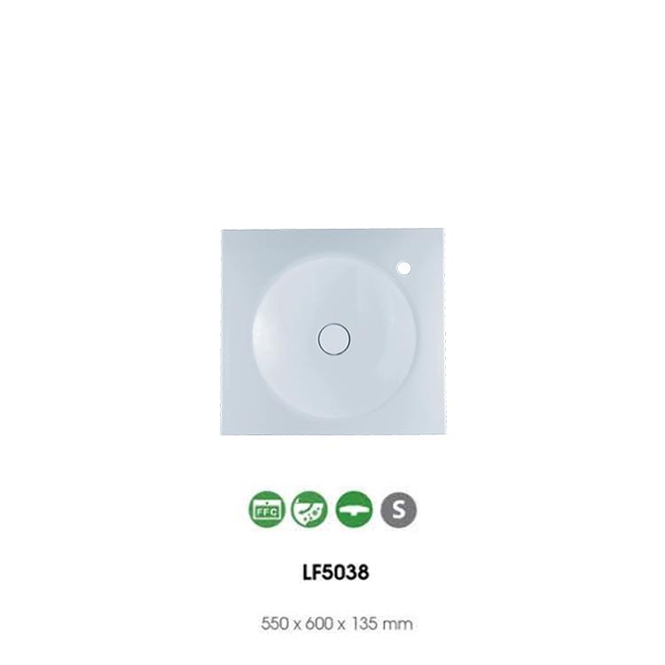 chau lavabo caesar LF5038