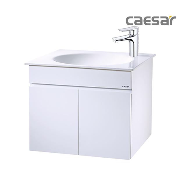 lavabo caesar LF5038
