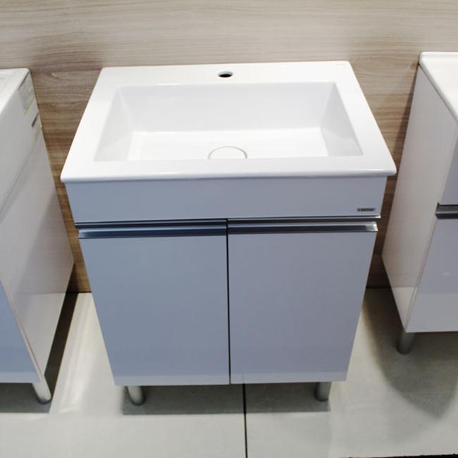 lavabo caesar LF5017