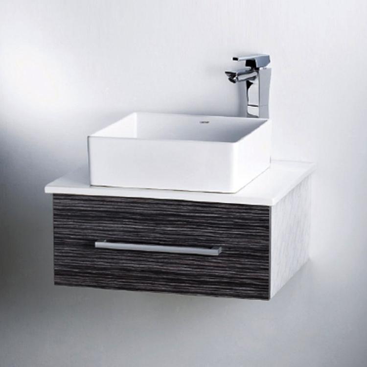 chau lavabo caesar LF5252