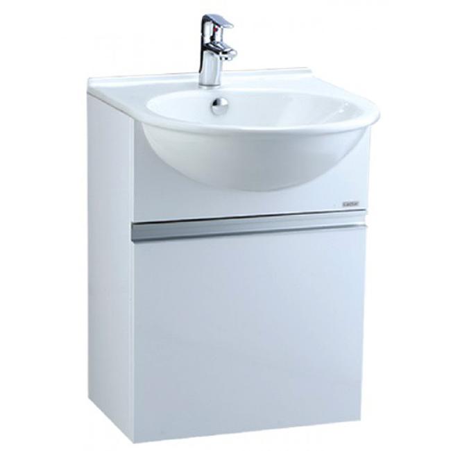 lavabo caesar LF5302