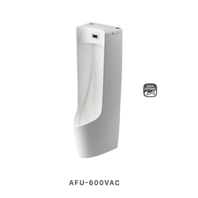 bon tieu inax AFU-600VAC